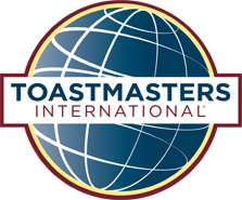 Dunfermline ToastMasters